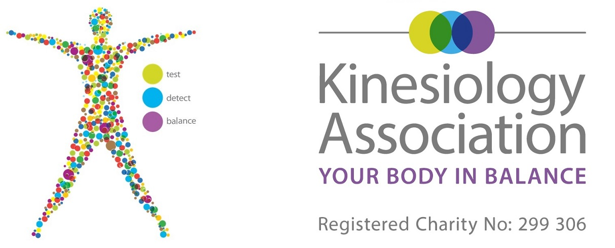Profile picture for Association for Systematic Kinesiology