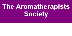 Profile picture for The Aromatherapists Society