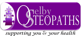 Profile picture for Selby Osteopaths