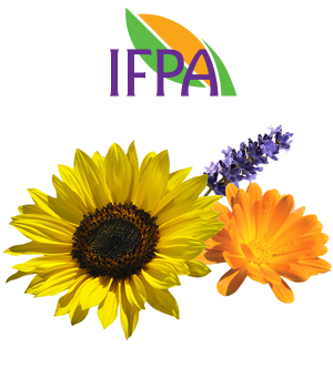 Profile picture for The International Federation of Professional Aromatherapists - IFPA