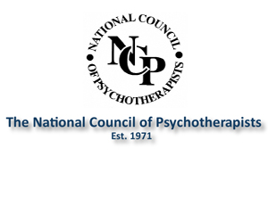 Profile picture for The National Council of Psychotherapists