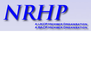 Profile picture for The National Register of Hypnotherapists and Psychotherapists