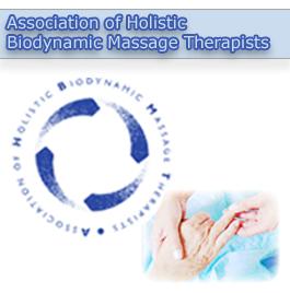 Massage Therapy media studies in australia