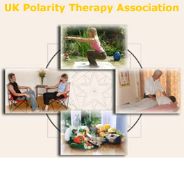 Profile picture for UK Polarity Therapy Association