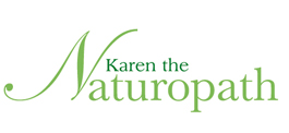 Profile picture for Karen The Naturopath