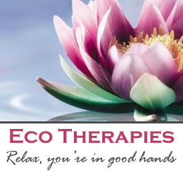 Profile picture for Eco Therapies