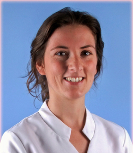 Profile picture for Gina Chittenden