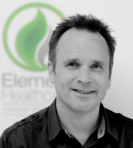 Profile picture for Element HealthCare