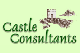 Profile picture for Joy Roskilly - Castle Consultants