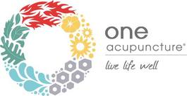 Profile picture for one acupuncture clinic