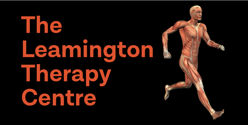 Profile picture for The Leamington Therapy Centre