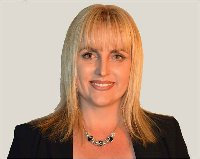 Profile picture for Lisa Pryce-Jones Clinical Hypnotherapy