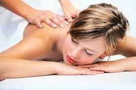 Profile picture for Touch of Healing-Acupressure/Reiki/back massage