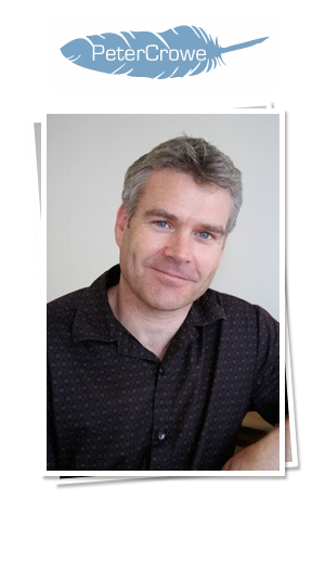 Profile picture for Peter Crowe Counselling & Psychotherapy