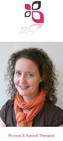 Emma Field Therapies Emma Field Addlestone