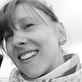 Profile picture for Susie Ray Reflexology MAR MARR
