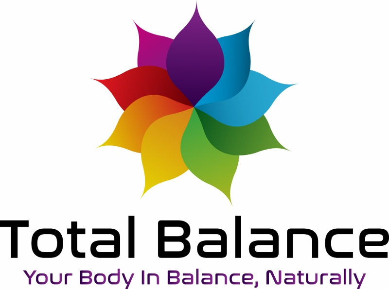 Profile picture for Total Balance Complementary Therapies