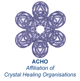 Profile picture for Affiliation of Crystal Healing Organisations