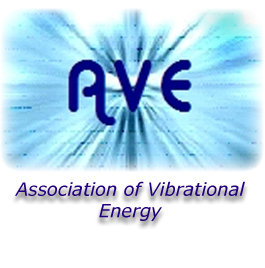 Profile picture for Association of Vibrational Energy