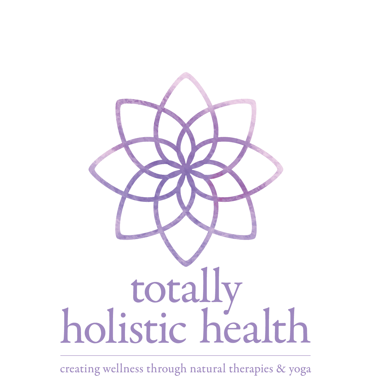 Profile picture for Totally Holistic Health