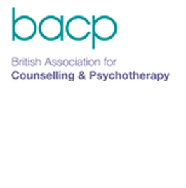 Profile picture for British Association for Counselling & Psycotherapy