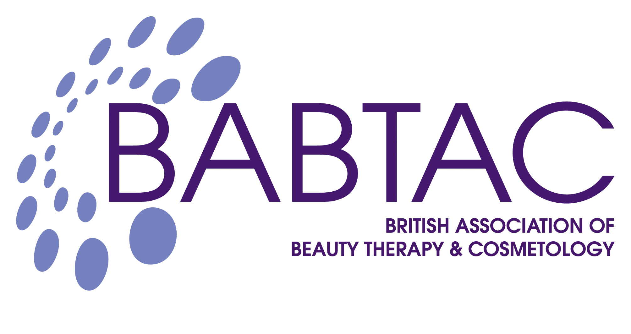 Profile picture for British Association of Beauty Therapy & Cosmetology - BABTAC