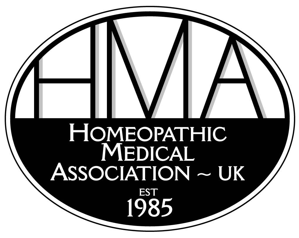 British herbal medicine association - Profile Picture For Homeopathic Medical Association