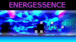 Profile picture for Energessence Solutions - Hypnotherapy, Coaching & Energy Healing