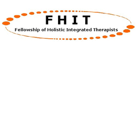 Profile picture for Fellowship of Holistic Integrated Therapists