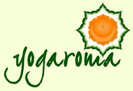 Profile picture for Yogaroma