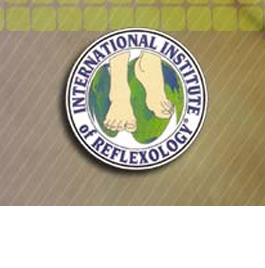 Profile picture for International Institute of Reflexology (UK) - IIR