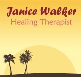 Profile picture for Janice Walker Physiotherapist