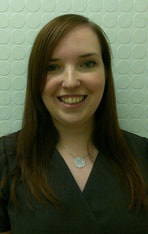 Profile picture for Kirsten Sturman Acupuncture & Massage