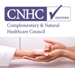 Profile picture for Complementary and Natural Healthcare Council (CNHC)