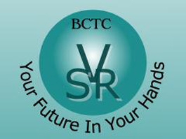 Profile picture for BRITISH COMPLEMENTARY THERAPIES COUNCIL FOR VOLUNTARY SELF REGULATION (BCTC)