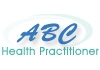 Thumbnail picture for ABC Practitioner