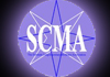 Click for more details about Scottish Complementary Medicine Association (SCMA)
