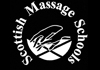 Click for more details about Scottish Massage Therapists Organisation - SMTO