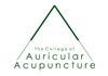 Click for more details about Society of Auricular Acupuncturists