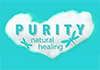 Click for more details about PURITY natural healing