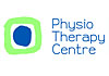 Click for more details about Physio Therapy Centre