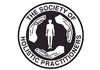 Click for more details about Society of Holistic Practitioners - SHP