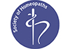 Click for more details about Society of Homoeopaths