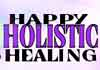 Click for more details about Happy Holistic Healing