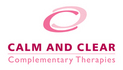 Click for more details about Calm and Clear Complementary Therapies