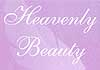 Thumbnail picture for Heavenly Beauty