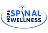 Click for more details about Hope Spinal Wellness