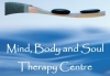 Click for more details about Mind Body and Soul Therapy Centre