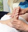 Click for more details about Sue Carey Reflexology | Nutrition
