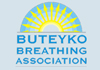 Click for more details about The Buteyko Breathing Association